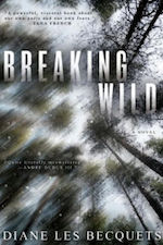 BreakingWild
