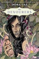 DEVOURERS-cover