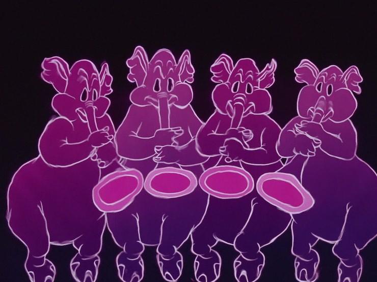 Dumbo05