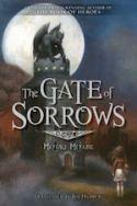 GateSorrows