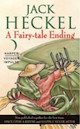 Heckel-FairyTaleEnding