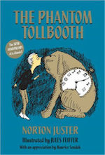 Phantom-Tollbooth