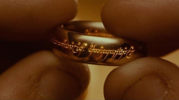 The-Lord-of-the-Rings-The-Fellowship-of-the-Ring-Movie-Details