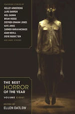 best-horror-vol8