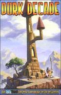 dork-tower