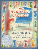 hundred-dresses