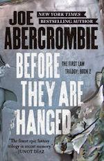 Abercrombie-Hanged