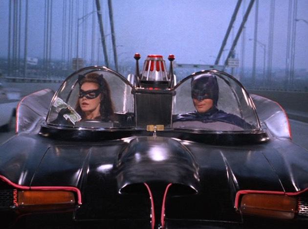 Batman-DarnCatwoman10