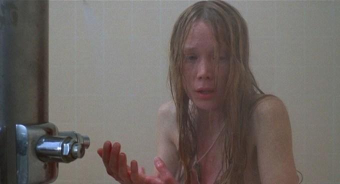 "Retrospectiva Bastarda: ""Carrie"" (1976)"