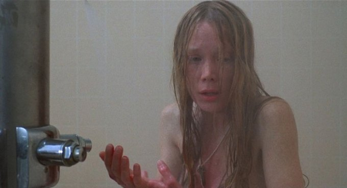 Carrie02