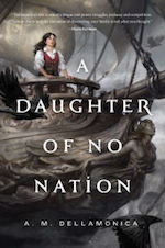 Daughter-NoNation