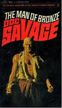 DocSavage02