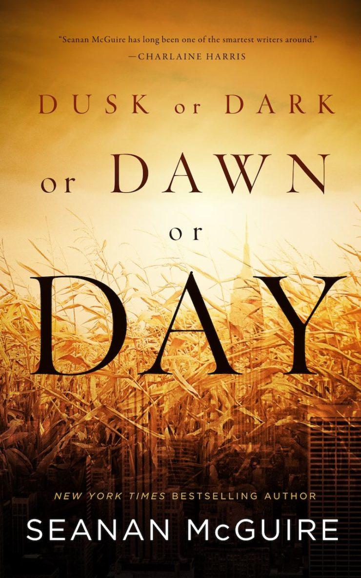 Dusk-Dark-Dawn-Day-cover