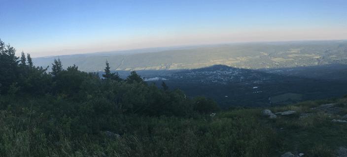 Ilvermorny_view