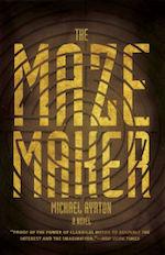 Maze-Maker