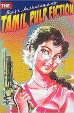 TamilPulp-India