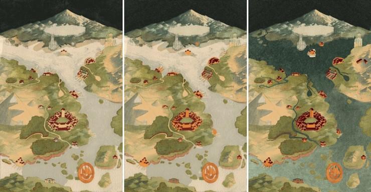 VellittBoe-MapProgress1