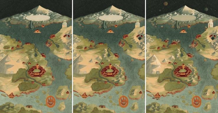 VellittBoe-MapProgress2