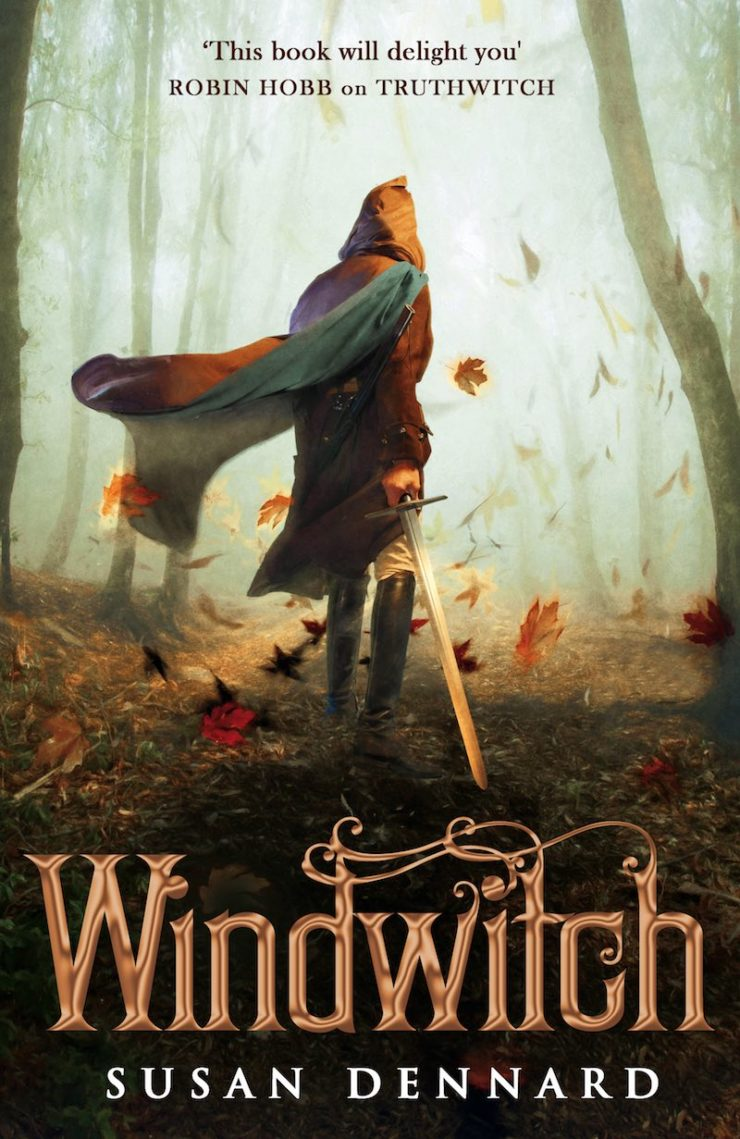 Windwitch_UK COVER