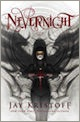 nevernight-thumbnail