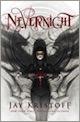 nevernight-thumbnail