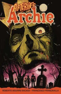 Afterlife-Archie