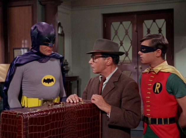 Batman-Anniversary08
