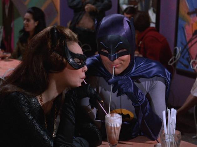 Batman-CatwomanCollege06