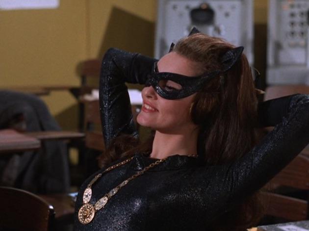Batman-CatwomanCollege07