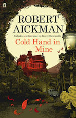 Cold-Hand-in-Mine