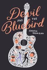 Devil-Bluebird