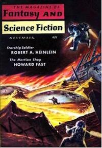 Heinlein-StarshipSoldier