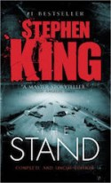 King-Stand