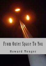 Menger-Space