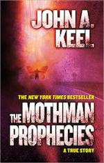 Mothman-Prophecies