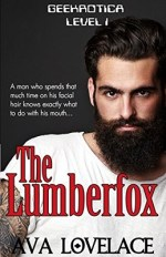 Start_Dawson-Lumberfox