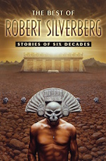 The_Best_of_Robert_Silverberg