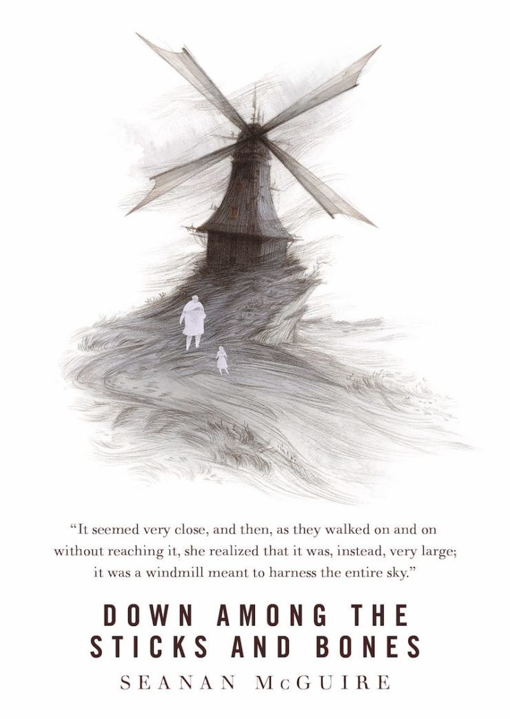 Windmill-RovinaCai