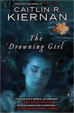 drowning-girl