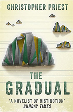 The-Gradual-by-Christopher-Priest-UK