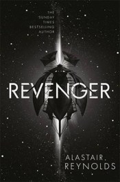 Revenger-by-Alastair-Reynolds-UK
