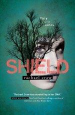 shield-cover-big