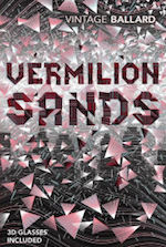 vermillion-sands