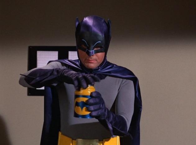 Batman-Action02
