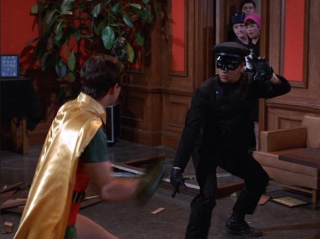 Batman-Action06