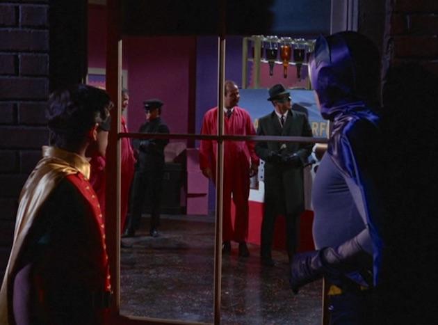 Batman-Action08