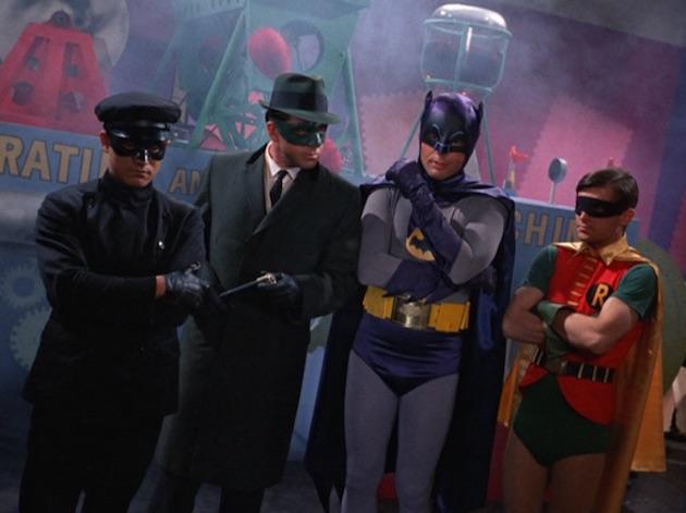 Batman-Action12
