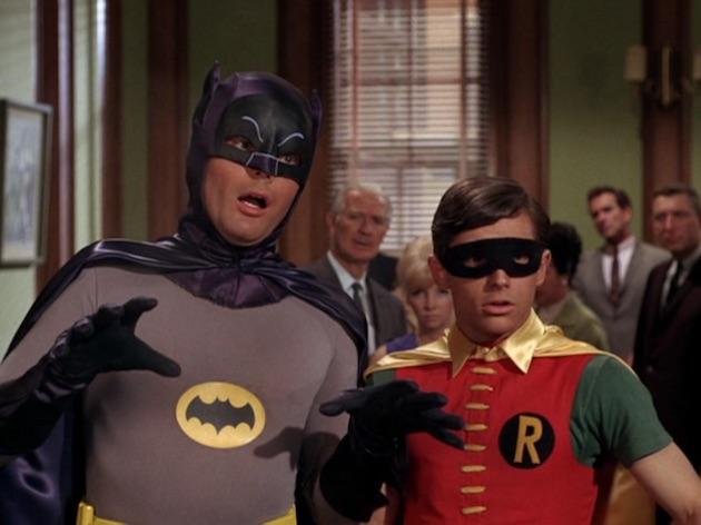 batman-blackwidow03