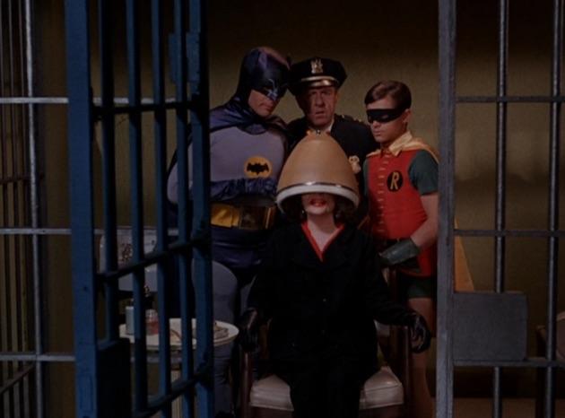 batman-blackwidow08