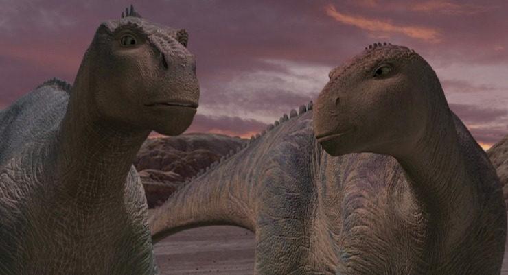DisneyDinosaur02